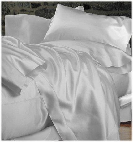 location linge de maison draps serviettes banyuls sur mer. Black Bedroom Furniture Sets. Home Design Ideas